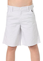 BILLABONG KIDS/ Boys Lindsay Shorts white
