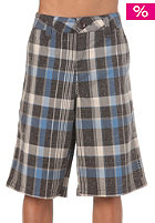 BILLABONG KIDS/ Boys Nash Shorts navy