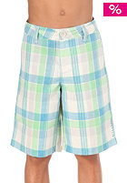 BILLABONG KIDS/ Boys Nash Shorts white