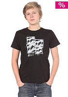 BILLABONG KIDS/ Boys Recoh S/S T-Shirt black