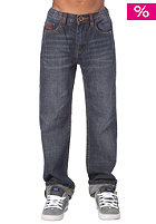 BILLABONG KIDS/ Boys The Point Pant 2012 rinsed