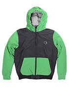 BILLABONG Kids Buck PE Jacket university