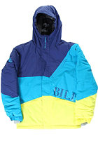 BILLABONG Kids Buddy Jacket bubble blue