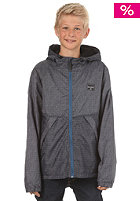 BILLABONG KIDS/ Calex Jacket 2013 black
