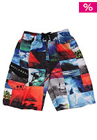 BILLABONG Kids Capture Boardshort multi