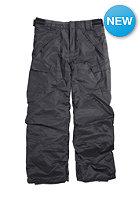 BILLABONG Kids Cargo Snow Pant black