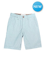 BILLABONG Kids Carter overcast