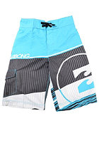 BILLABONG Kids Chromatic Boardshort cyan
