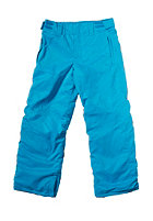 BILLABONG Kids Classico Snow Pant bubble blue