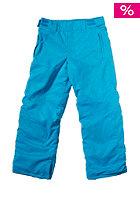 BILLABONG Kids Classico Snow Pant bubble blue