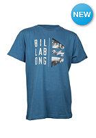 BILLABONG Kids Conned bright blue