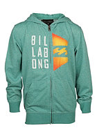 BILLABONG Kids Conned jade