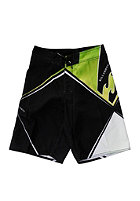 BILLABONG Kids Conquest Boardshort neon lime