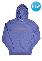 BILLABONG Kids Corpo Hooded Sweat purple