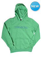 BILLABONG Kids Corpo Hooded Zip Sweat university