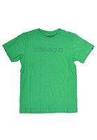 BILLABONG Kids Corpo S/S T-Shirt university