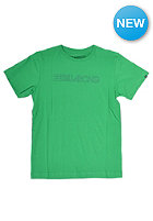 BILLABONG Kids Corpo S/S T-Shirt university