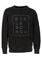 BILLABONG Kids Equation black