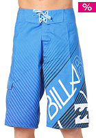 BILLABONG Kids Friction Boardshort neo blue