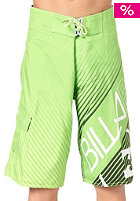 BILLABONG Kids Friction Boardshort neo green