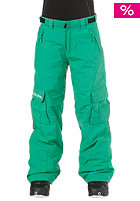 BILLABONG KIDS/ Fringe Pant 2013 golf green