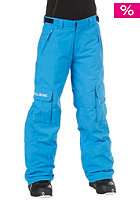 BILLABONG KIDS/ Fringe Pant 2013 spray blue