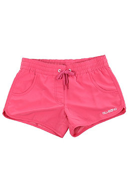 BILLABONG KIDS/ Girls Erika19 boardshort fushia