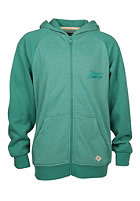 BILLABONG Kids Hawaii jade