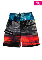 BILLABONG Kids Horizon Boardshort multi