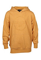 BILLABONG Kids Illusion goldie heather