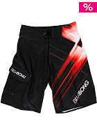 BILLABONG Kids Implode Boardshort black/fire