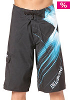 BILLABONG Kids Implode Boardshort black/ice