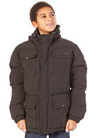 BILLABONG KIDS/ J3 Jacket 2013 black