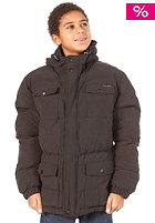 BILLABONG Kids J3 Jacket 2013 black