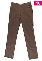 BILLABONG Kids Joey Chino Pant earth