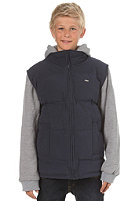 BILLABONG KIDS/ K2 Jacket 2013 navy
