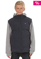 BILLABONG Kids K2 Jacket 2013 navy