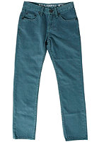 BILLABONG Kids League Denim Pant crazy duck