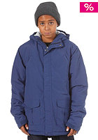 BILLABONG KIDS/ Legend Jacket 2013 estate blue