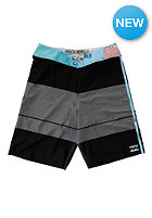 BILLABONG Kids Method Boardshort charcoal