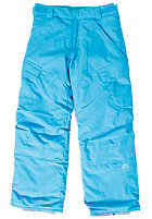 BILLABONG Kids Mini Rail Pant bubble blue