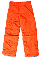 BILLABONG Kids Mini Rail Pant tango red