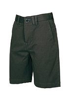 BILLABONG Kids New Order charcoal