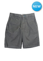 BILLABONG Kids New Order Chino Short charcoal