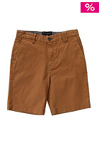 BILLABONG Kids New Order Chino Short tobacco