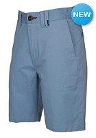BILLABONG Kids New Order washed blue