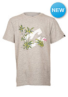 BILLABONG Kids Oasis grey heather