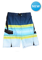 BILLABONG Kids Occy Blender Boardshort navy