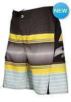 BILLABONG Kids Occy Blender char