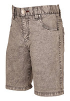 BILLABONG Kids Outsider silver
